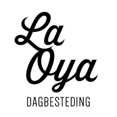 La Oya Dagbesteding