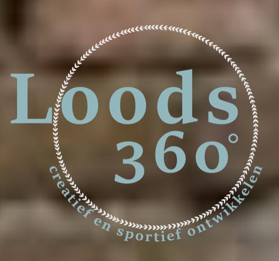Loods360