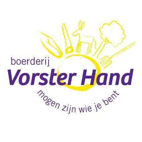 Boerderij Vorster Hand