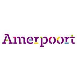 Amerpoort-jouwdagbesteding-dagbesteding-amersfoort