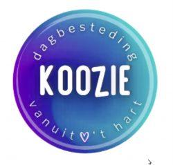 koozie