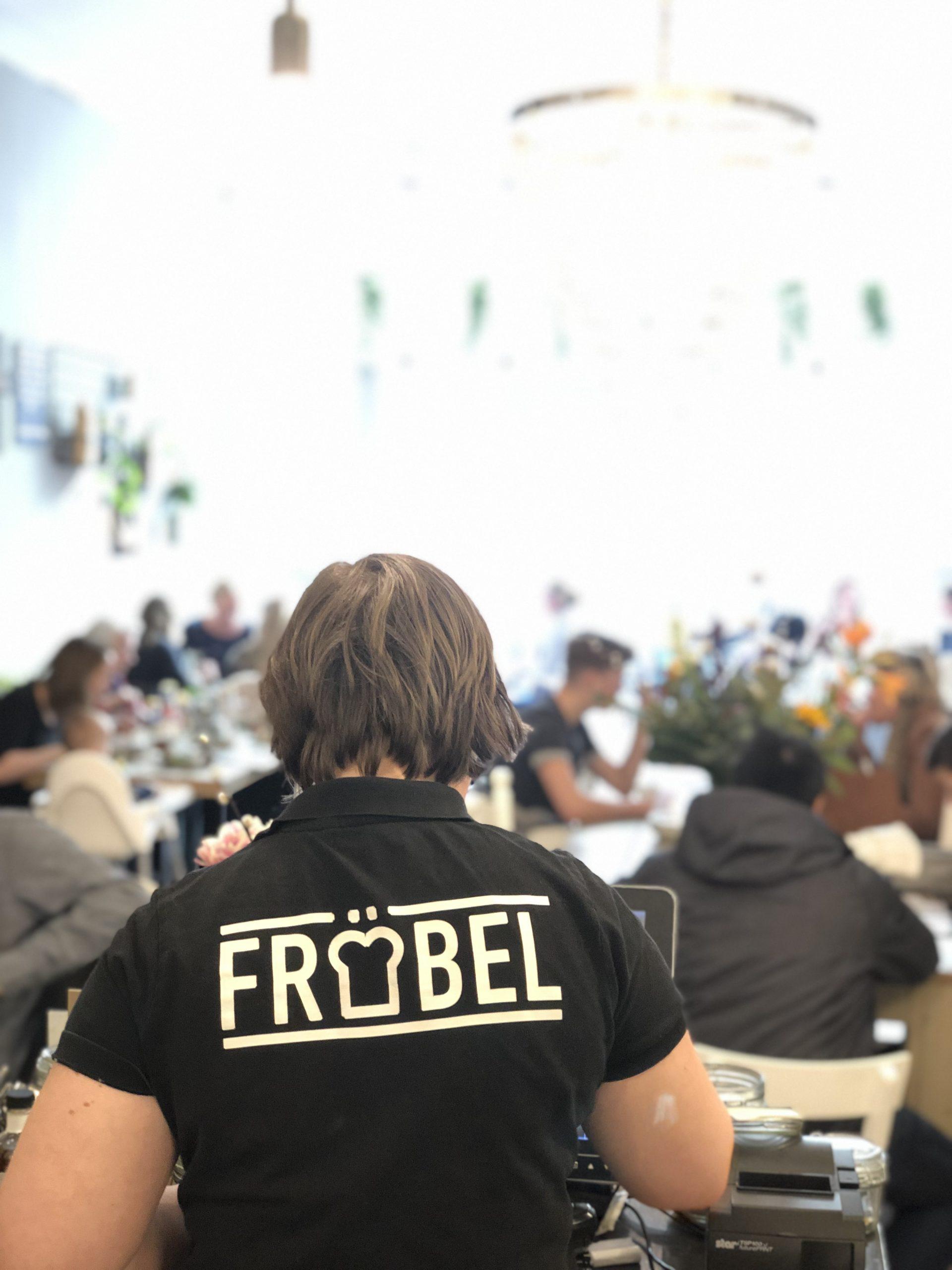 frobel-rotterdam