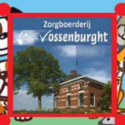 Jouwdagbesteding-Vossenburght