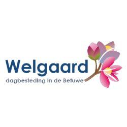 Jouwdagbesteding-Welgaard