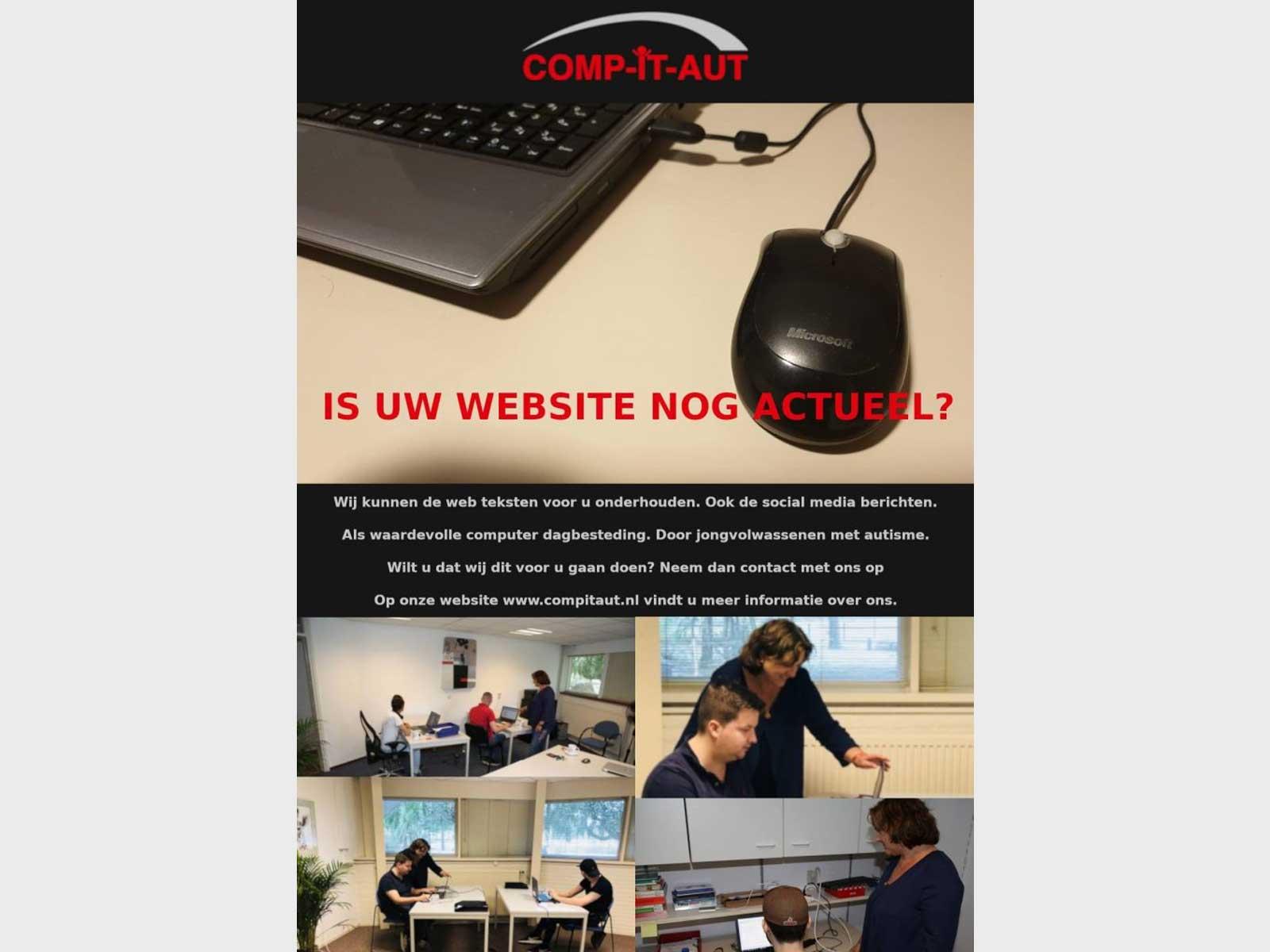 Jouwdagbesteding-comp-it-aut-dagbesteding-website