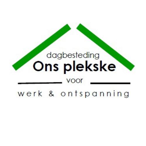 Dagbesteding Ons Plekske