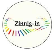 Jouwdagbesteding-stichting-zinnig-in-nijmegen-dagbesteding-logo