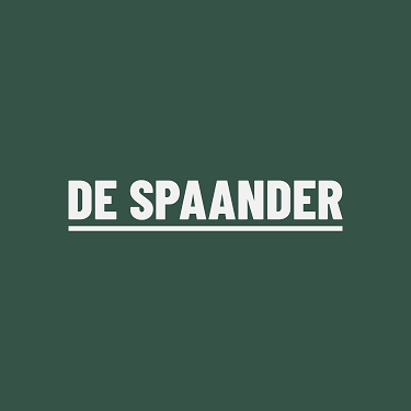 De Spaander