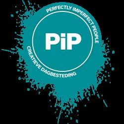dagbesteding-pip