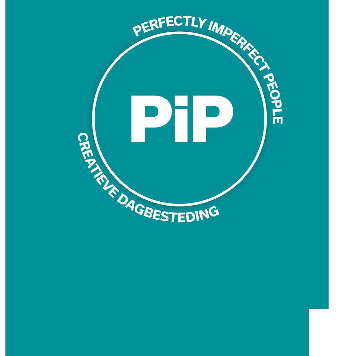 PiP dagbesteding