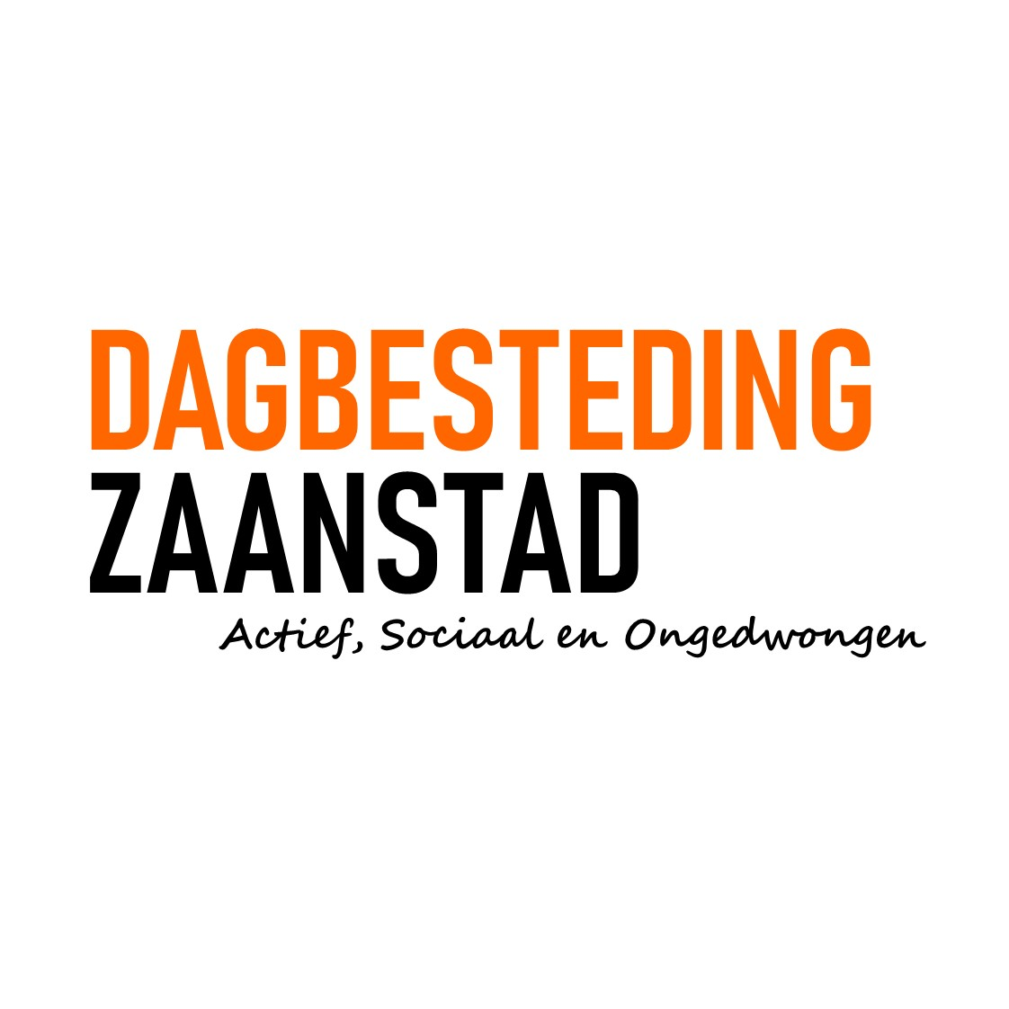 Dagbesteding Zaanstad