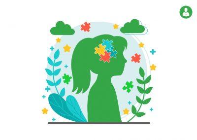 Dagbesteding voor mensen met autisme