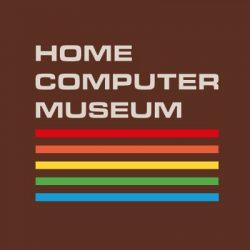 dagbesteding-home-computer-helmond-jouwdagbesteding
