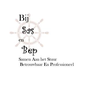 Bij Sas en Bep