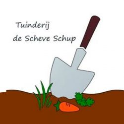 de-scheve-schup-sint-michielsgestel-jouwdagbesteding