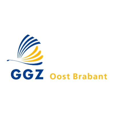 ggz-noord-oost-brabant