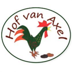 hof-van-axel-logo-jouwdagbesteding