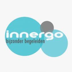 inner-go-mill-jouwdagbesteding.nl