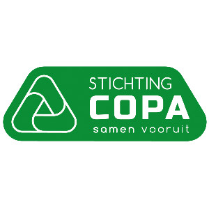 Stichting COPA