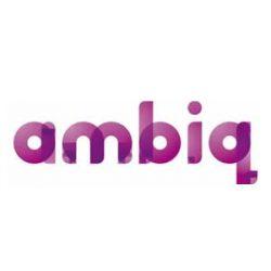 jouwdagbesteding-ambiq-den-ham-de-nienenhoek-logo
