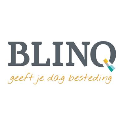 BlinQ - locatie de postBode