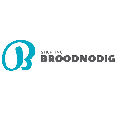 Stichting Broodnodig