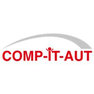 COMP-IT-AUT COMPuterdagbesteding ITdienstverlening AUTismebegeleiding