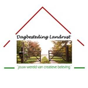 Dagbesteding Landrust