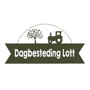 Dagbesteding Lott
