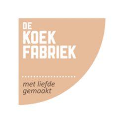 jouwdagbesteding-de-koekfabriek-logo