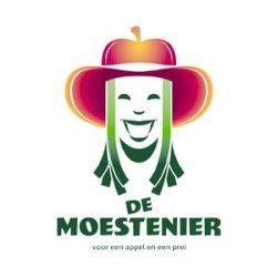 De-Moestenier