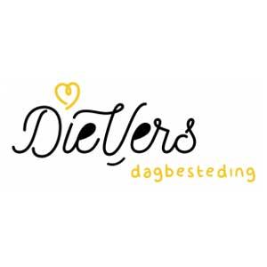 DieVers