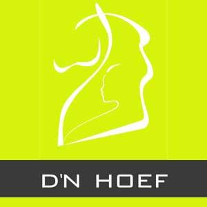 D'n Hoef