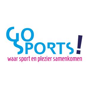 Stichting GoSports