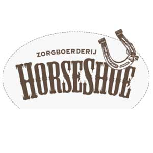 Zorgboerderij Horseshoe