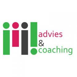 jouwdagbesteding-jij-advies-en-coaching