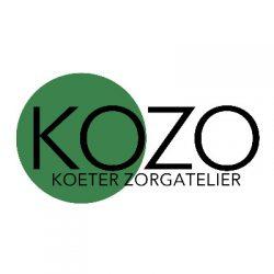 jouwdagbesteding-kozo-atelier-helmond