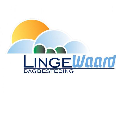 Lingewaard Dagbesteding