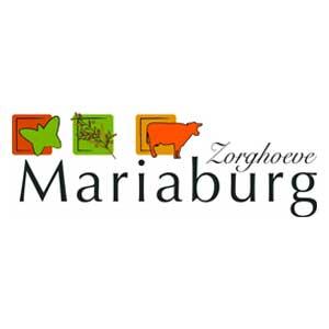 Zorghoeve Mariaburg