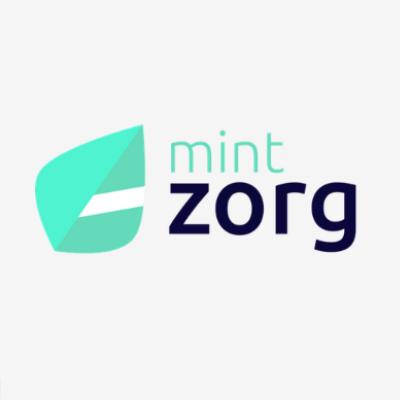 Mint Zorg - Restaurant Gewoon Sientje