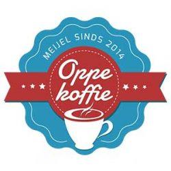jouwdagbesteding-oppe-koffie-meijel-logo