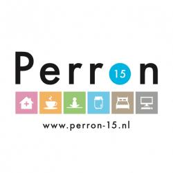 perron-15