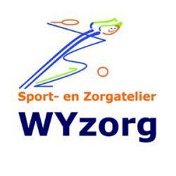 jouwdagbesteding-sport-en-zorg-atelier-wy-zorg