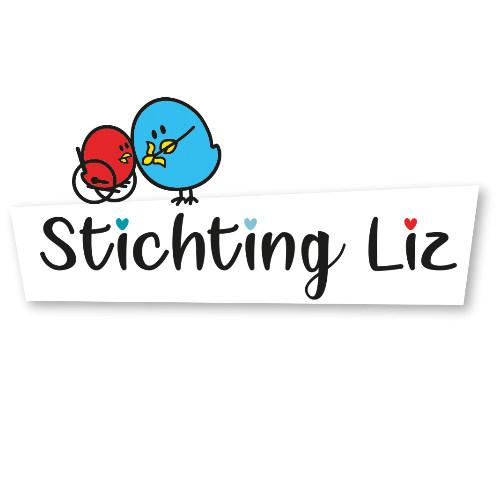 Stichting Liz