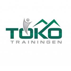 TOKO trainingen