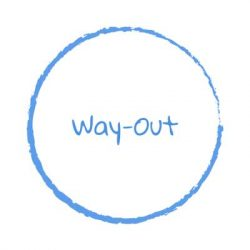 jouwdagbesteding-way-out-logo