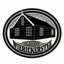 jouwdagbesteding-wierickerstee-driebruggen-logo