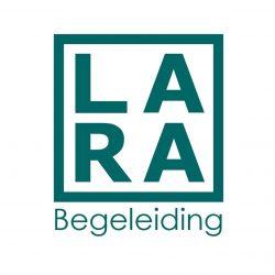 lara-dagbesteding-leiden