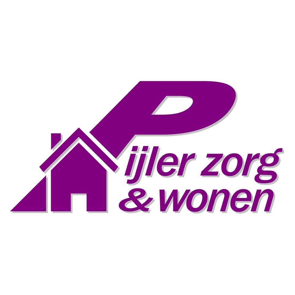 Pijlerzorg&wonen - locatie De Horzak