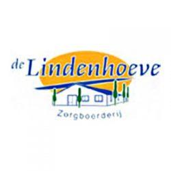 logo-van-de-lindenhoeve-jouwdagbesteding-nistelrode